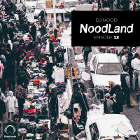 NoodLand - 'Episode 12'