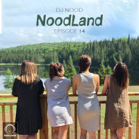 NoodLand - 'Episode 14'