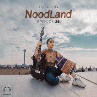 DJ Nood - 'NoodLand 15'