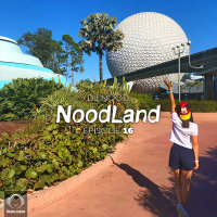 NoodLand - 'Episode 16'