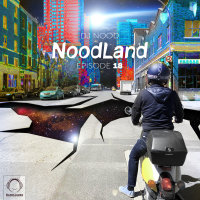 NoodLand - 'Episode 18'