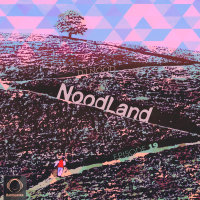 DJ Nood - 'NoodLand 19'