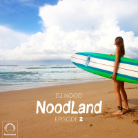 NoodLand - 'Episode 2'