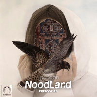 NoodLand - 'Episode 20'
