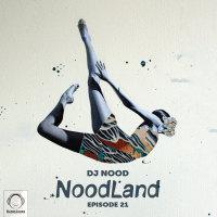 DJ Nood - 'NoodLand 21'