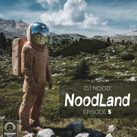 NoodLand - 'Episode 5'