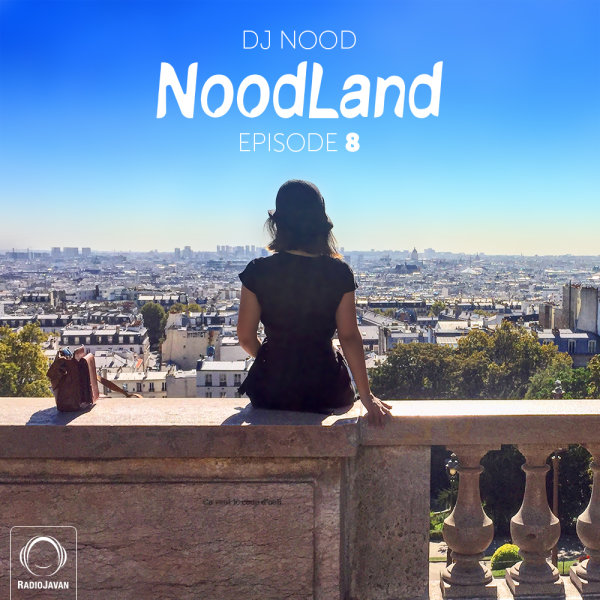 NoodLand - 'Episode 8'
