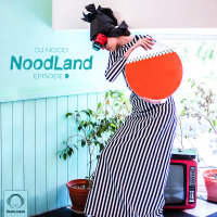 NoodLand - 'Episode 9'