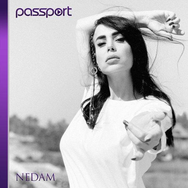 Nedam - 'Passport 102'