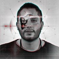 DJ Farid - 'Passport 71'
