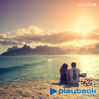 Playback - 'Episode 19'