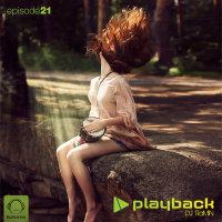 Playback - 'Episode 21'