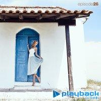 DeeJay Ramin - 'Playback 26'