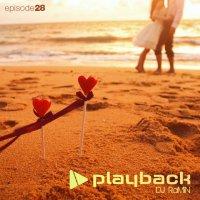 DeeJay Ramin - 'Playback 28'
