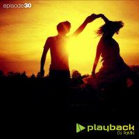 DeeJay Ramin - 'Playback 30'