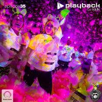 DeeJay Ramin - 'Playback 35'