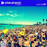 DJ RaMiN - 'Playback 37'