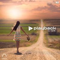 DeeJay Ramin - 'Playback 42'
