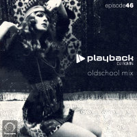 DeeJay Ramin - 'Playback 46'