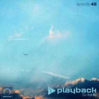 DeeJay Ramin - 'Playback 48'