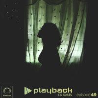 DeeJay Ramin - 'Playback 49'