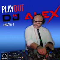 Playout - 'Episode 2'