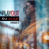 Playout - 'Episode 6'
