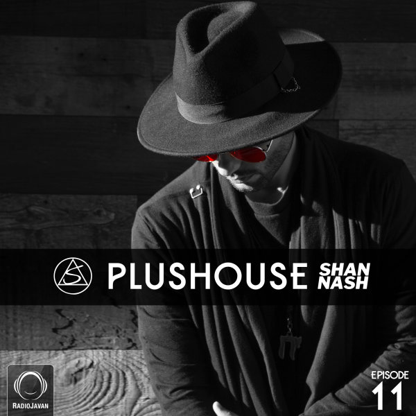 PlusHouse - 'Episode 11'