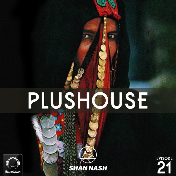 PlusHouse - 'Episode 21'