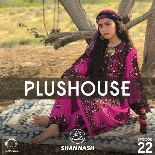 PlusHouse - 'Episode 22'