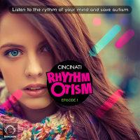 Cincinati - 'RhythmOtism 1'