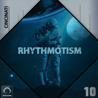 RhythmOtism - 'Episode 10'