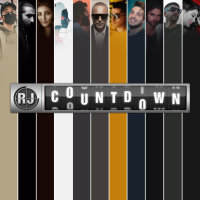RJ Countdown - 'Top Songs EP 99'