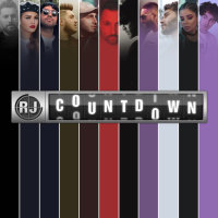 RJ Countdown - 'Top Songs EP 100'