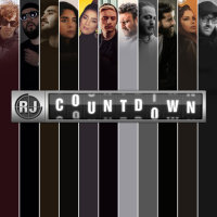 RJ Countdown - 'Top Songs EP 106'