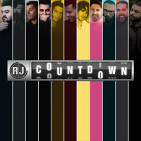 RJ Countdown - 'Top Songs EP 114'