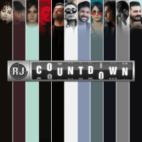 RJ Countdown - 'EP 116 - October 2020'