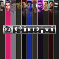 RJ Countdown - 'Top Songs EP 120'