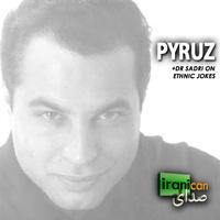 Sedaye Iranican - 'Nov 1, 2013'