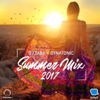 DJ Taba & Dynatonic - 'Summer Mix 2017'