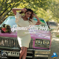 Dynatonic - 'Summer Mix 2019'