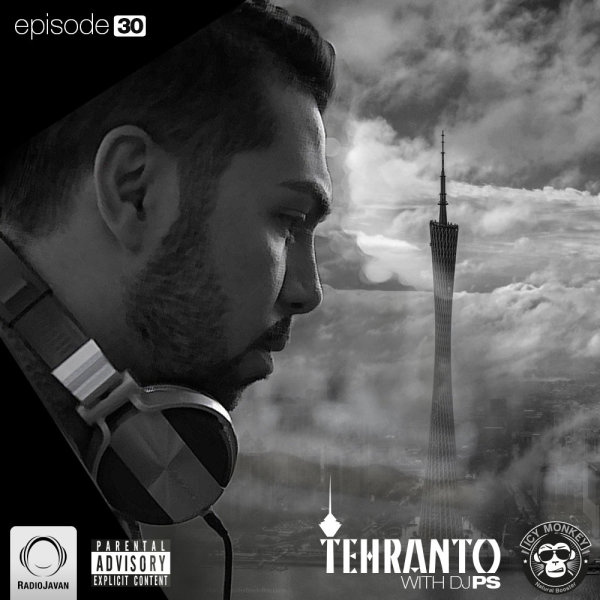 Tehranto - 'Episode 30'