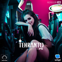 Tehranto - 'Episode 39'