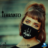 Tehranto - 'Episode 42'