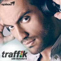 Traffik - 'Episode 1'