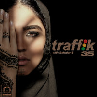 Bahador-S - 'Traffik 35'