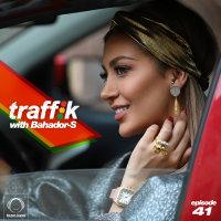 Bahador-S - 'Traffik 41'