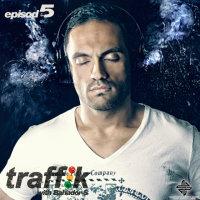 Traffik - 'Episode 5'