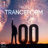 Releji - 'TranceForm 100'