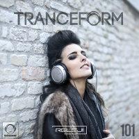 Releji - 'TranceForm 101'
